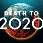 death to 2020 netflix black mirror